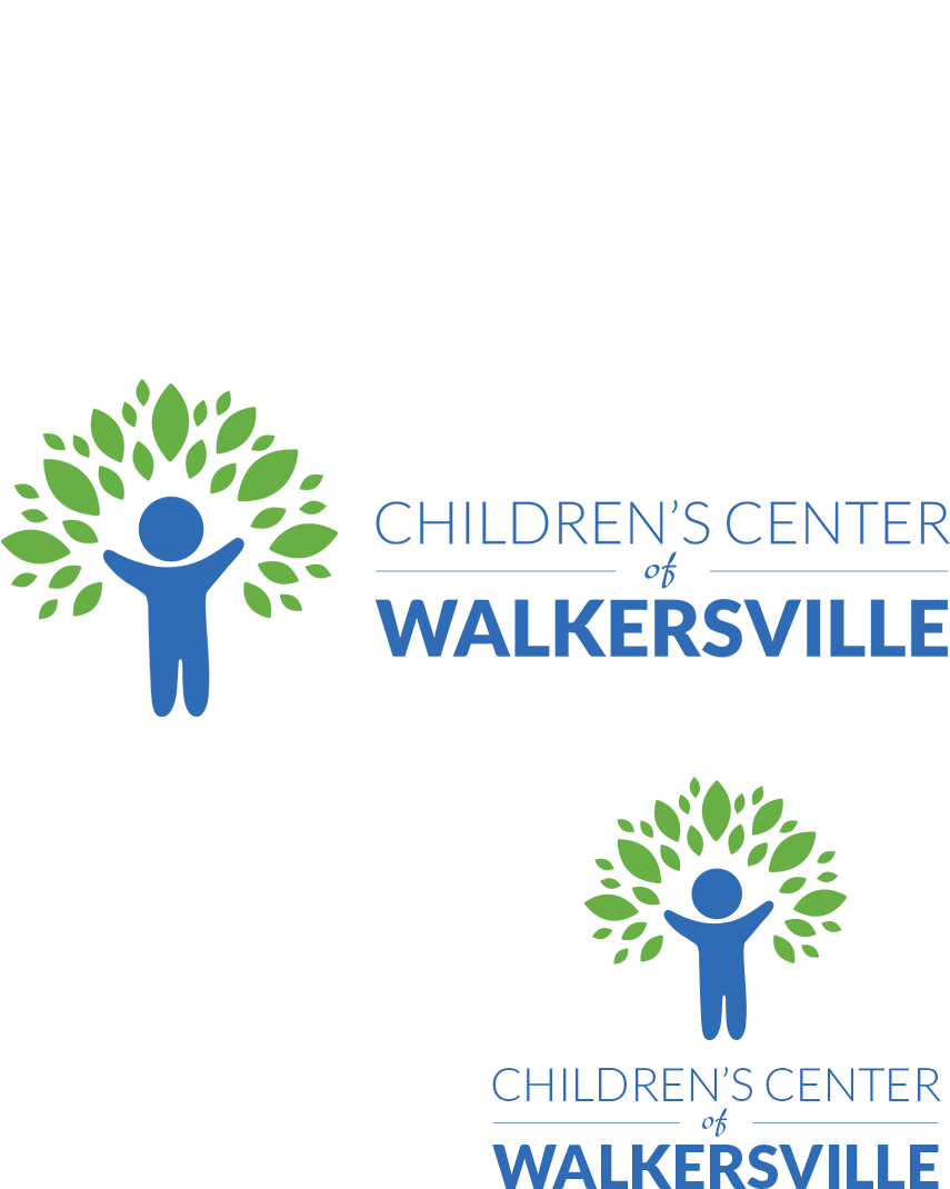 Children's Center of Walkersville Project Photo - Firestride Media